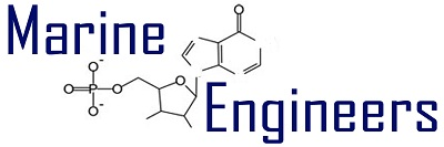 6692e-Marine-Engineers-Logo.2