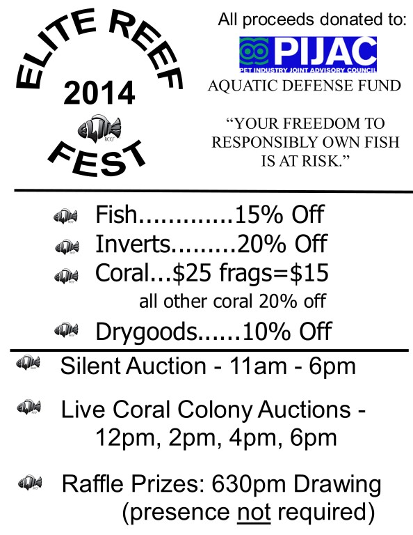 Day_of_Event_Flyer_2014