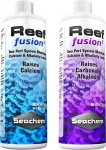 seachem-reef-fusion-1-and-2-500ml-combo-product-image